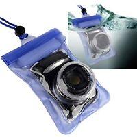 Waterproof DSLR Camera  Housing Case Waterproof Case For Digital Camera Pouch