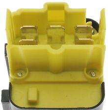 Fuel Pump Relay ACDelco Pro E1756A Reman