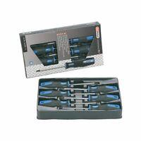 TNS500 NEXT DAY 5 pcs NWS NWS Set of VDE Screwdrivers