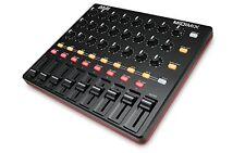 kb10 New AKAI professional MIDI MIX ABLETON Live MIDI controller AP-CON-031