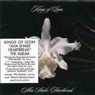 Kings of Leon - Aha Shake Heartbreak + BONUS TRACK