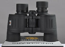 Visionking 8x42 Hunting Birding Binoculars Telescope Bird Watching Travelling