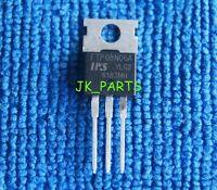 10pcs FTP11N08A 75V 100A TO-220 MOSFET Transistors