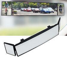 Universal Innenspiegel Rückspiegel Auto Panorama Spiegel Klapp Retroreflektor