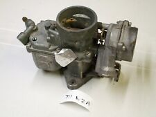 Ford Autolite 1V Carburettor 711WZA  Cortina Capri 1.6  NEW CARBY Vergasser