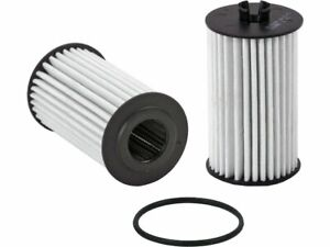 Oil Filter For 2009-2011 Chevy Aveo5 1.6L 4 Cyl 2010 F541TR