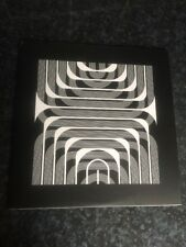 Fushara & Infest  Infinity/The Complete Solution Drum&bass/Jungle/FFF/Mint/10""