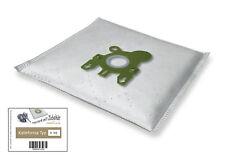 Original Miele Maxipack FJM HyClean 3D  für Miele S 771 Tango Prem Edition