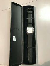 Brand New Suzuki Genuine Watch 9904A-WATCH-019.