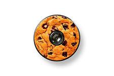 Bikelangelo 1 1/8 Headset Top Cap - Cookie