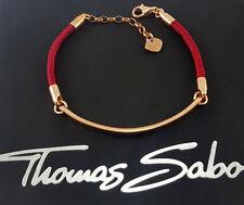 Thomas Sabo Love Bridge Damen Armband LBA0033-597-10-L18v