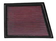 K&N Filters 33-3025 Air Filter
