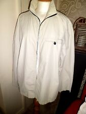 ********Stunning DKNY Mens Casual Jacket  in Beige Small*********