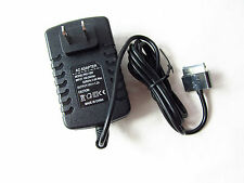 AC Power Supply Adapter Wall Charger for Asus EEEPad Transformer Prime TF300T