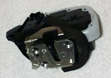LIFE WARRANTY 14 - 15 Infiniti Q60 COUPE Door Lock Actuator RIGHT FRONT $10 back
