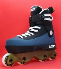 Roces 5th element storm (aggressive inline skates rollerblades inline skating)