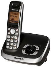 Festnetztelefon Panasonic KX-TG6521GB
