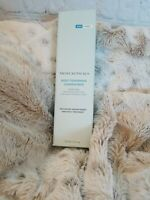 SkinCeuticals Body Tightening Concentrate SEALED Firming Skin Treatment