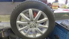 Komplattradsatz Winterreifen VW Caddy Golf Touran Jetta