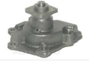 WATER PUMP FOR FORD TRANSIT 2.5 TD VG (1997-2000)