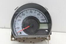 2005 TOYOTA AYGO 998cc Petrol Manual Speedometer Speedo Clocks