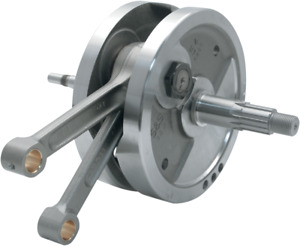 S & S Cycle Flywheel for Evolution - 32-2239