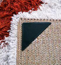 Antirutschmatte Teppichstopper Teppich stop Antirutsch Pads Gleitschutz Waschbar