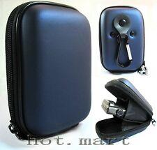 Camera case bag for nikon P320 P310 S9400 S9500 S9300 S9050 S8200 P300 S31 S9200