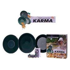 Ricerca Oro - Kit KARMA PANS PACK