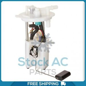 NEW Electric Fuel Pump for Ford Freestyle - 2005 to 2007