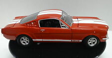 ACME 1/18 1965 SHELBY G.T. 350 in Red **one of 390**