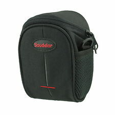 Cases, Bags and Covers for Panasonic Camcorders