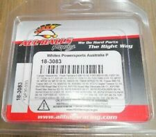 ALLBALLS Front Caliper Repair Kit 18-3083 Yamaha