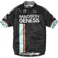Madison Road Race Men's Short Sleeve Jersey