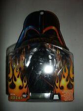 Star Wars ROTS Celebration 3 Darth Vader figure moc