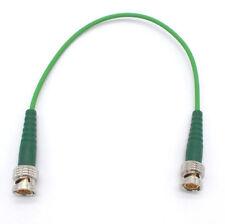 12G SDI BNC-Kabel Pro 4K UHD Flex, 0,3m