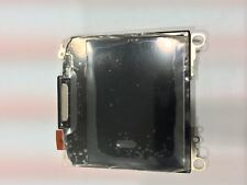 Original Blackberry 9300 Curve Pantalla Lcd 007/111