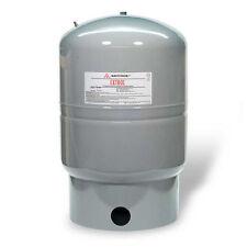 Amtrol Extrol - 86 Gallon - Vertical Boiler System Expansion Tank