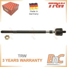 FRONT TIE ROD AXLE JOINT RENAULT FOR NISSAN TRW OEM 4852100QAG JAR950
