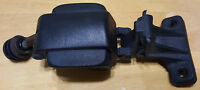 1997 to 2003 Ford F150 F250 Extended Cab Rear Side Window Latch Hinge