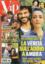 Vip 2016 848#Francesco Renga & Ambra Angiolini,Heather Parisi,Megan Montaner,qqq