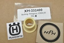 NOS New Husqvarna CR50 Swing Arm Bushing XH232400