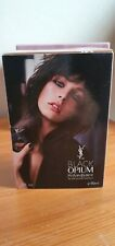 YSL Yves Saint Laurent Black Opium 90ML BRAND NEW Eau De Parfum for women RRP£96