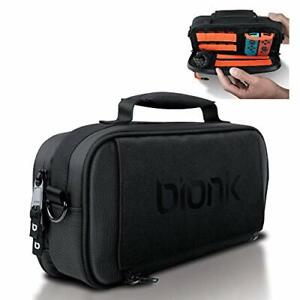 Dreamgear BNK-9030 Swh Commuter Bag (bnk9030)