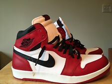 Nike Air Jordan 1.5 The Return Chicago 1 Size 13 New with Box & Receipt!