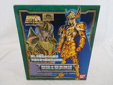 Saint Seiya Myth Cloth Siren  00004000 Sorrento Scale Action Figure Bandai Animmtion New