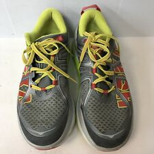 hoka one one constant 2 Running Shoes Women Size 9 Great Condition