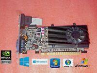 Dell XPS 400 420 625 630 700 710 720 7100 1GB Video Card Standard HDMI