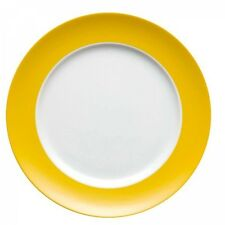 Thomas Sunny Day Yellow (Gelb) Platzteller Essteller Teller Ø31cm NEU 1.Wahl
