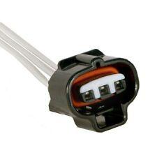 Engine Oil Pressure Gauge Connector-Wiring Harness Conn PT1525